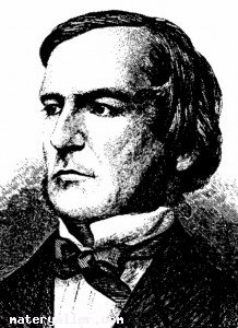 essay on george boole Free research paper example about george boole and his contribution to math and philosophy free george boole research essay sample for all students who need writing.