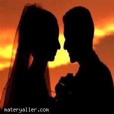 Şizofrenin Aşkı