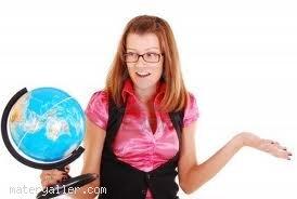 Coğrafya Öğretmeni