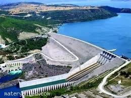 Hidroelektrik Santralleri Teknikeri