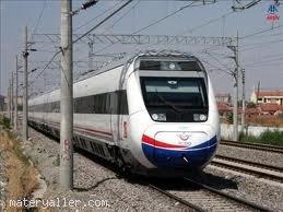 Makinist (Demiryolu)