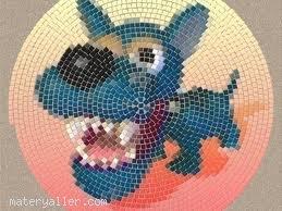 Mozaik�i