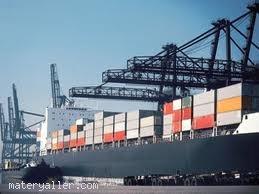Uluslararası Ticaret Yönetimi Meslek Elemanı