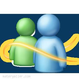 Windows Live Messenger'da Oturum Açamıyorsanız Çözümü