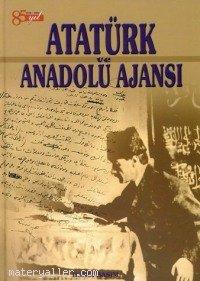 Atatürk Tarafından Kurulan Kurumlar Ve İsimleri