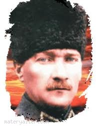 Atatürk'e Göre Atatürk