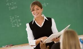 Başarılı Ve Etkili Öğretmenin Özellikleri