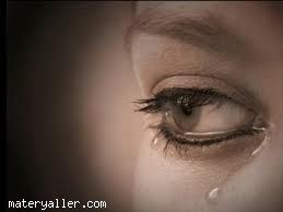 Gözyaşı ne işe yarar ?