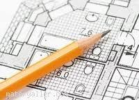 İç Mekan Tasarımı Teknisyeni