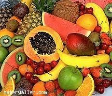 C vitamini olmazsa?