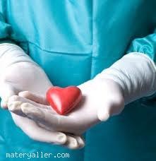 Kişi hayattayken kalp bağışı yapabilir mi?
