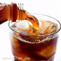 """Gazlı içeceklerin üzerinde neden hep """"soguk içiniz"""" uyarısı vardır?"""