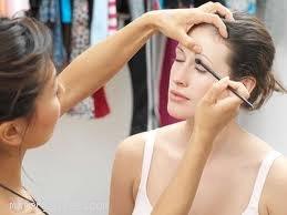 Kuaförlük/ Cilt Bakımı Ve Güzellik Bilgisi Öğretmeni