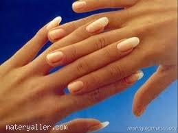 Parmak çıtlatmak zararlı mıdır?