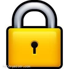 Güçlü Ve Güvenli İnternet Şifresi İçin Öneriler