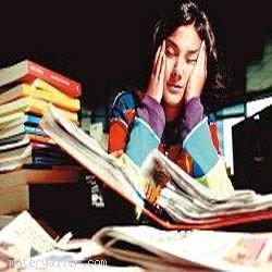Sınav kaygısı ve sınav kaygısıyla başa çıkma yolları
