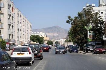 Bazı ülkelerde trafik niçin soldan akar?
