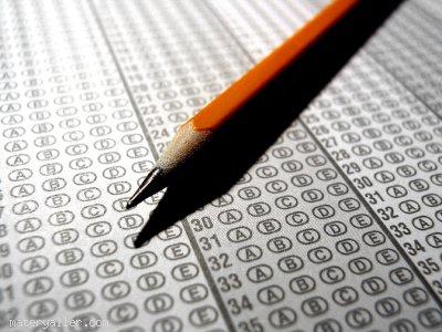 Sınavlarda başarılı olmak için uzman önerileri, ipuçları