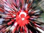 29 Ekim Cumhuriyet Bayram�