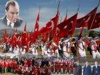 29-Ekim-Cumhuriyet-Bayrami