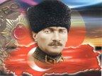 29 Ekim Cumhuriyet Bayram� Resimleri
