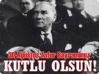 30-Agustos-Resmi