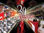 30-Agustos-zafer-bayrami