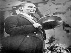 29-Ekim-Cumhuriyet-Bayrami-ve-Ataturk