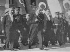 1929---Cumhuriyet-Bayrami-kutlamalarini-kabulden-sonra