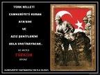 Cumhuriyet Bayram�n�z Kutlu Olsun