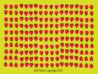 Kalpler Hareketli mi
