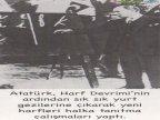 Ataturk-Harfleri-Tanitiyor