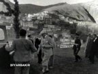 Diyar-Diyar-Ataturk-Fotograflari