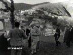 Diyar Diyar Atat�rk Foto�raflar�