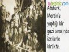 Ataturk-Izcilerle