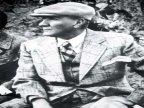 Ataturk-Portreleri