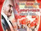 29-Ekim-Cumhuriyet-Bayrami-Resimleri