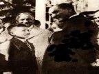 Ataturkun-Cocuk-Sevgisi-Fotograflari