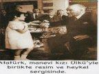 Ataturk-Resim-ve-Haykel-Sergisinde