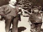 Yalova'da, okumak isteyen sığırtmaç Mustafa ile