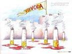 Yesilay-Ile-Ilgili-Yesilay-Haftasi-Karikaturleri