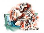 Yeşilay İle İlgili Yeşilay Haftası Karikatürleri