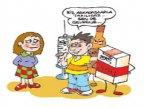Ye�ilay �le �lgili Ye�ilay Haftas� Karikat�rleri