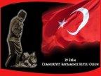 Yirmidokuz-Ekim-Cumhuriyet-Bayrami