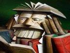 Kitaplar bile kitap okur