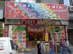 pierr-mardin