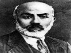 Mehmed Akif�in olgunluk d�nemi