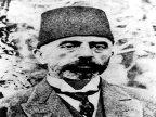 �stiklal Sava�� sonras�nda Mehmet Akif