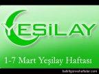 Yesilay-Ile-Ilgili-Yesilay-Haftasi-Resimleri-Fotograflari