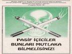 Yeşilay Haftası Resimleri Afişleri Karikatürleri